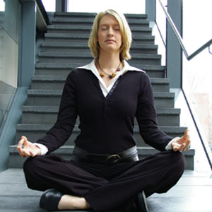 yoga_web_4
